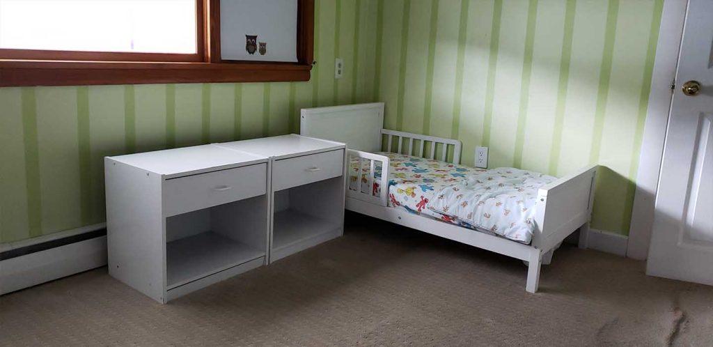 Family lodging in Gorham NH