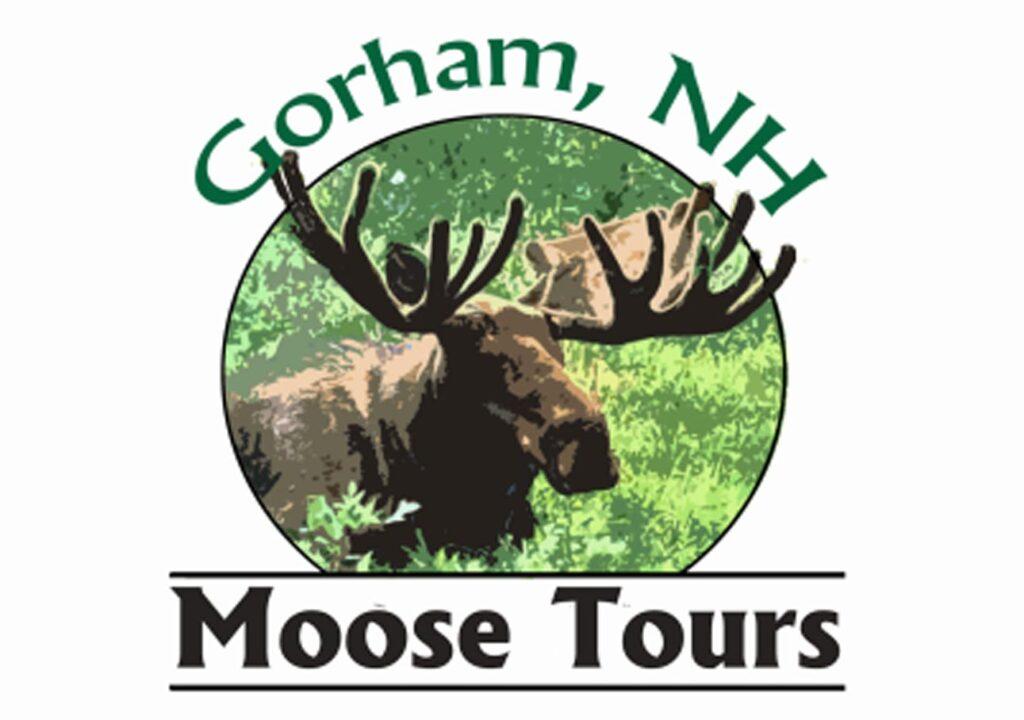 Gorham Moose Tours